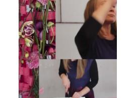 Suscripción Semestral Floral Notes